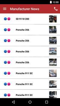 Byers Auto DealerApp apk screenshot