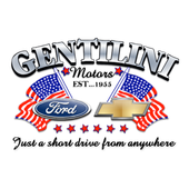 Gentilini Motors DealerApp icon