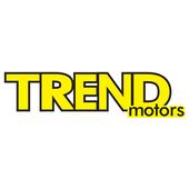 Trend Motors VW DealerApp icon