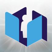 PremiSys Mobile icon