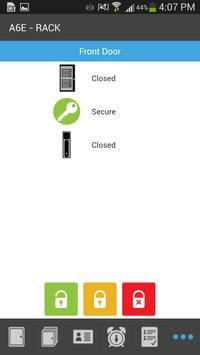 PremiSys Mobile apk screenshot