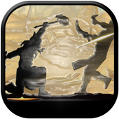 Guide Play Shadowfight 2 icon