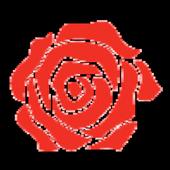Preciousgrow.com icon