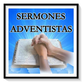 Sermones Adventistas Predicas icon