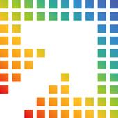 NavPort icon