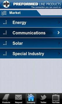 The Preformed App apk screenshot