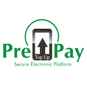 Prepay Soft Terminal icon