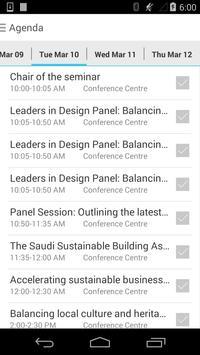 The Big5 Saudi apk screenshot