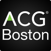ACG Boston DealSource Select icon