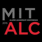 MIT ALC 2015 icon