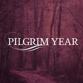 Pilgrim Year icon