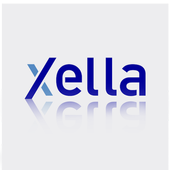 Xella – Meilensteine icon