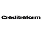 Creditreform Magazin icon