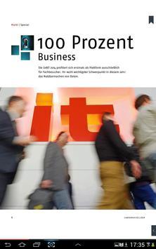 Creditreform Magazin apk screenshot