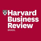 HBR Brasil icon