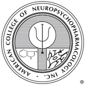 ACNP 2014 icon
