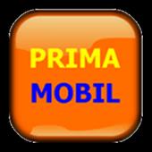 Prima Mobil icon