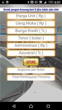 Prima Mobil apk screenshot