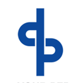 DP Group icon