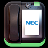 MLC Mobile icon