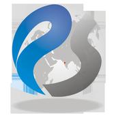 Primetech Software icon
