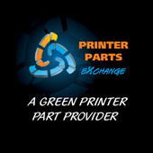 Printer Parts Exchange icon