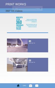 360º VR apk screenshot