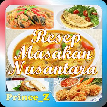 Recipes Cuisines poster