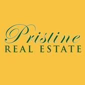 Pristine Real Estate icon