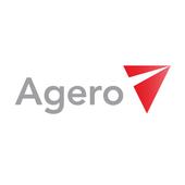Agero Field Connect icon