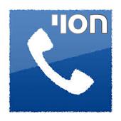 חייגן חסוי ישראל icon