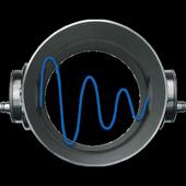 µ-ICC 2.45 Compact Remote icon