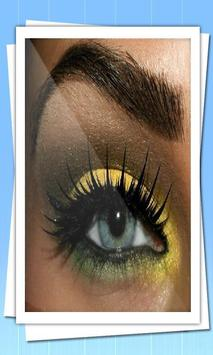Makeup Trainer poster