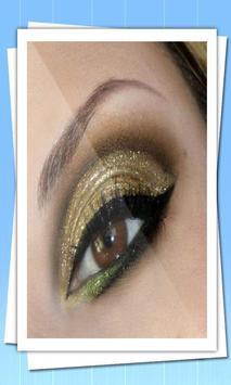 Makeup Trainer apk screenshot