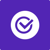 Dr. Reddy's Approval App icon