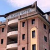 Planet Hotel Maranello icon