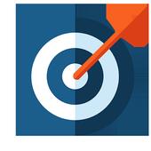 PRONEX APP icon