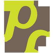 Pronotion icon