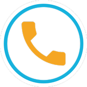 Call Recorder & Manager icon