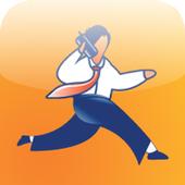 ProOnGo - Expense Tracker icon