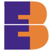 Expographic Books icon