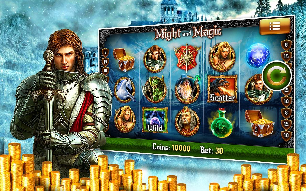 casino online ohne download wizards win
