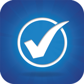 PROACTIS Approver icon