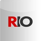 RIOQuest icon