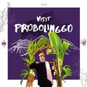 Visit Probolinggo Magz icon