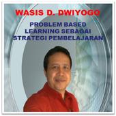 Wasis: PBL Sbg Strategi Pembel icon