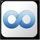 PROOM icon