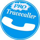 True-Number Book caller icon