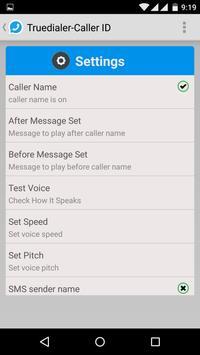 True-Number Book caller apk screenshot