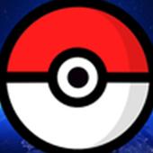 Pro Cheat Pokedex icon